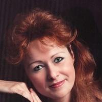 Sue Ellen Pearson
